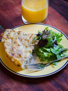 Tortilla Espanola (pin)
