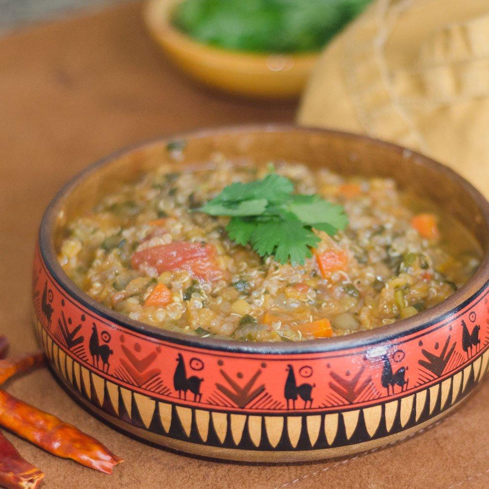 5 Different Ways To Cook Quinoa
